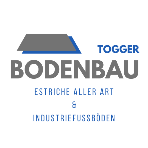 Togger Bodenbau Estrichleger aus dem Saarland